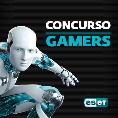 concurso-gamers