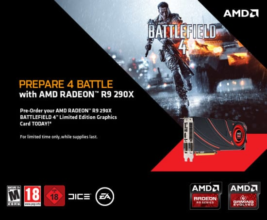 amd-radeon-r9-290x-battlefield-4-edition