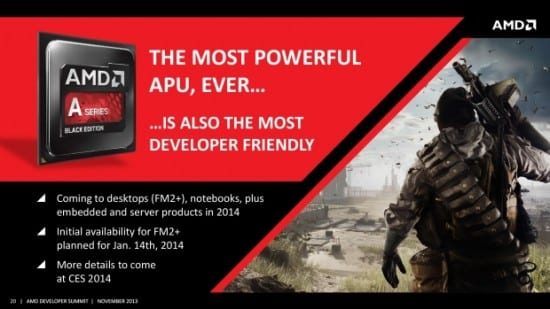 AMD_Kaveri_APU13_Event_01