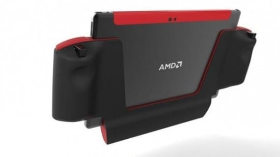AMD_Proyect_Discovery_06