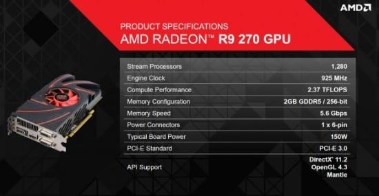 AMD_Radeon_R9270_02