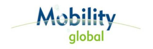 Logo Mobility Global