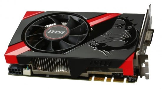 MSI-GeForce-GTX-760-Gaming-Mini