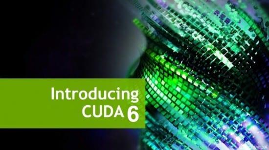 NVIDIA_CUDA6_00