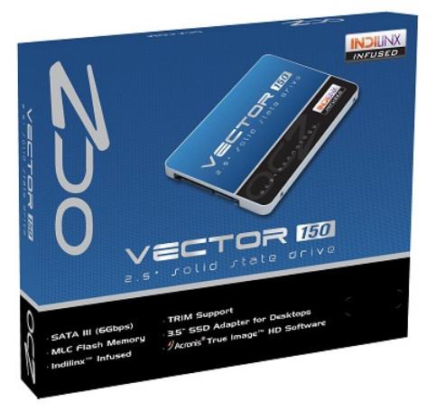 OCZ_Vector_150_box