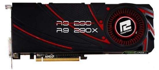 PowerColor-Radeon-R9-290-a-R9-290X-01