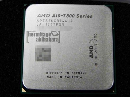 APU-AMD-A10-7850K-01