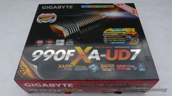 Gigabyte 990FXA-UD7-01