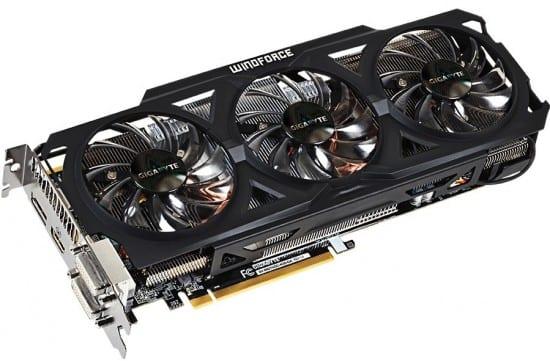Gigabyte-Radeon-R9-270X-OC-4-GB-GV-R927XOC-4GD-2