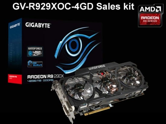 Gigabyte-Radeon-R9-290X-OC-WindForce-3X-450W-GV-R929XOC-4GD