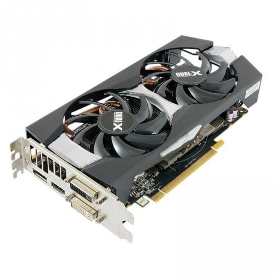 Sapphire-Radeon-R9-270X-Dual-X-4-GB-1