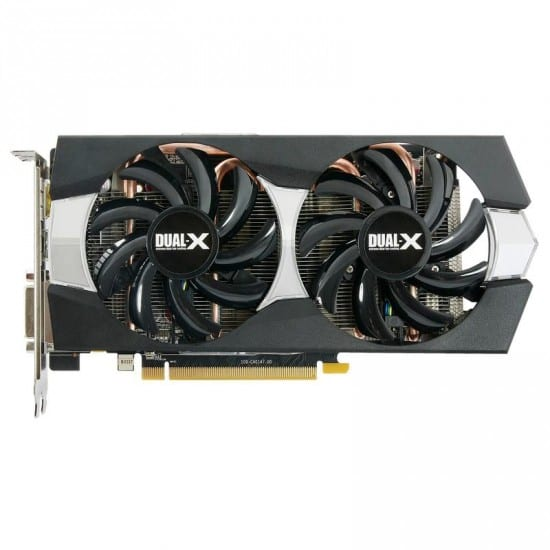 Sapphire-Radeon-R9-270X-Dual-X-4-GB-2