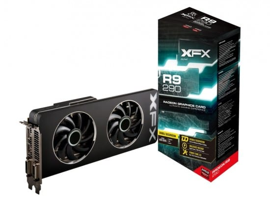XFX-Radeon-R9-290-Double-Dissipation-01