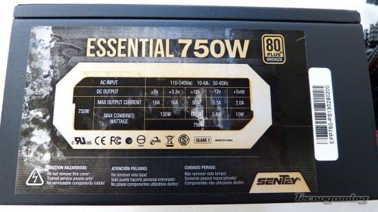 sentey-essential-750w-08