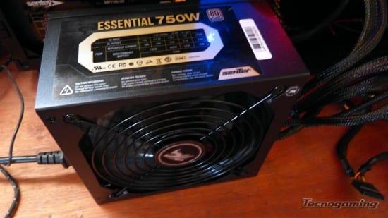 sentey-essential-750w-22