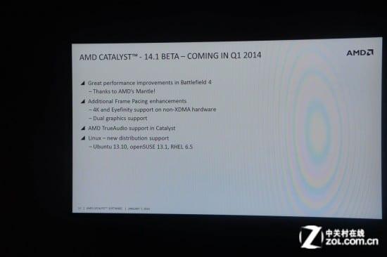 AMD-Catalyst-14.1-Beta-1