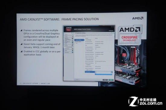 AMD-Catalyst-14.1-Beta-2