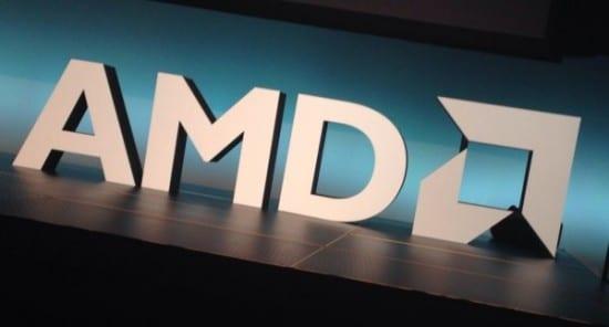 AMD-log