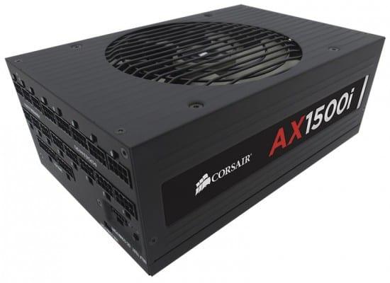 AX1500i_FPO