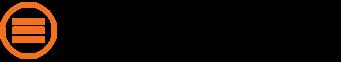 futuremark-logo