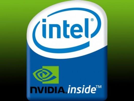 intel-nvidia-inside-logo