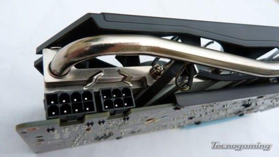 msigtx780ti-09