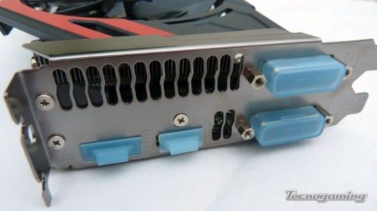 msigtx780ti-11