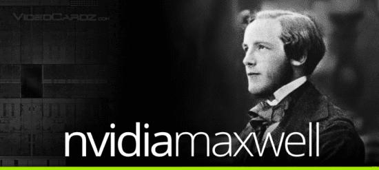 nvidia-maxwell-new-
