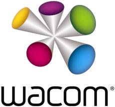wacomlogo