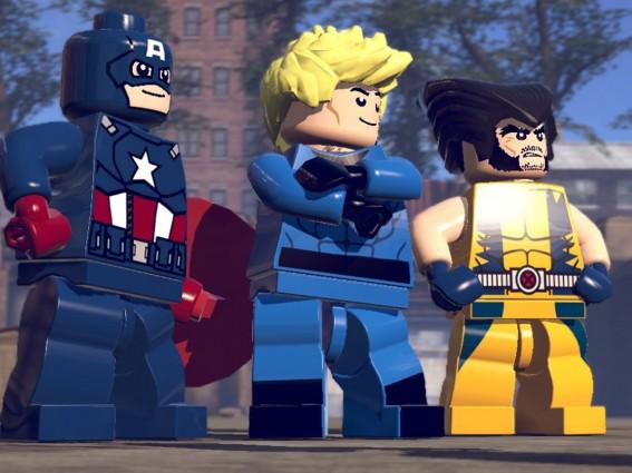 xbox-one-lego-marvel-super-heroes