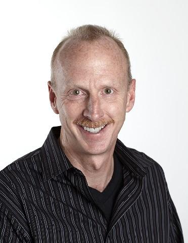 Chet Pipkin CEO de belkin