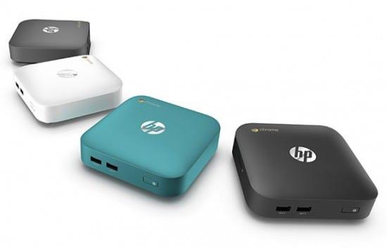 HP_Chromebox