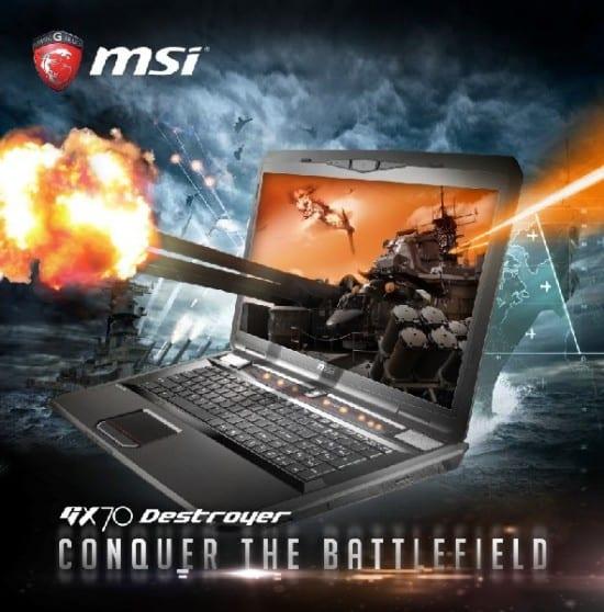 MSI_GX70_Destroyer_banner