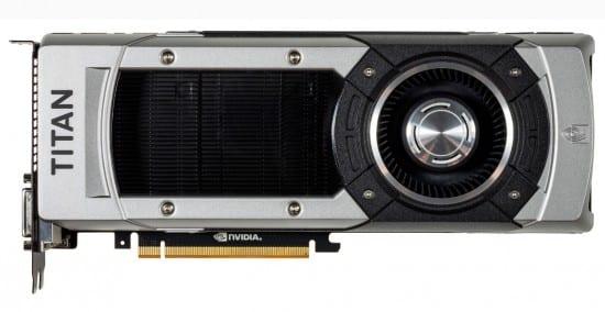 Nvidia-GeForce-GTX-Titan-Black1
