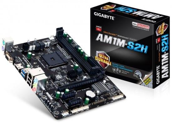 gigabyte-am1m-s2h