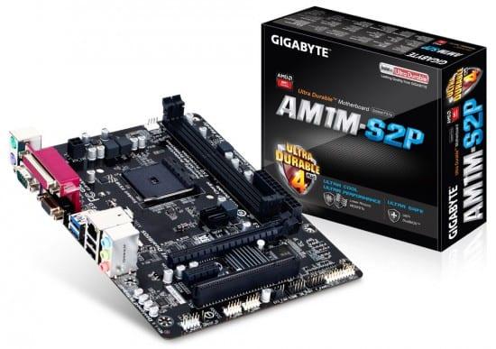 gigabyte-am1m-s2p