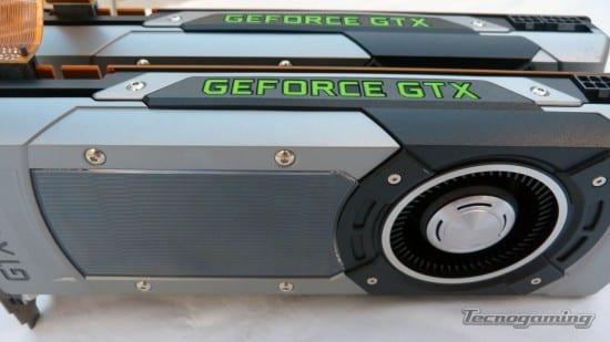 nvidiasli-gtx780ti05
