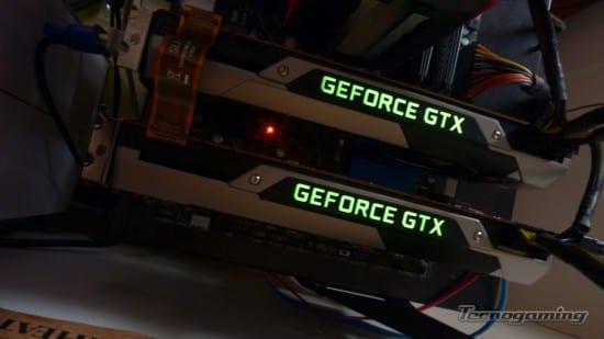 nvidiasli-gtx780ti06