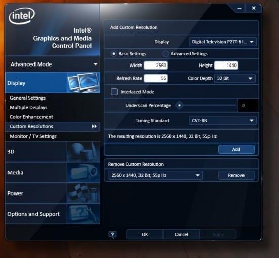 2560x1440_intel_hd_graphics_4000_ivy_bridge