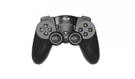 ASUS-Game-Box