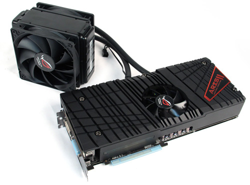 Asus-ARES-II-dual-HD-7970