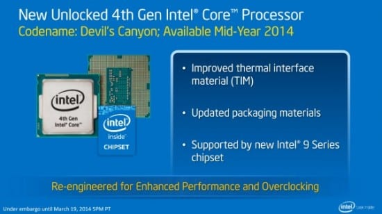 Intel_Haswell_Refresh