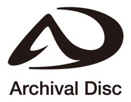 archival-02