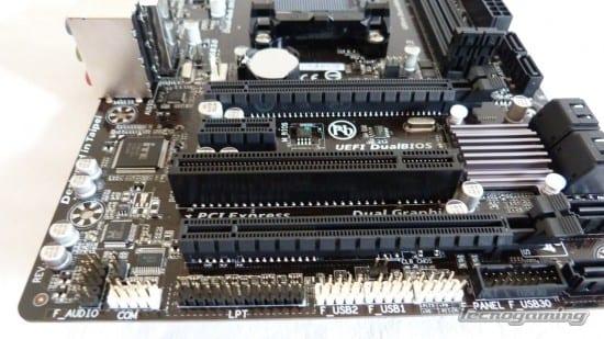 ga-a88x-hd308