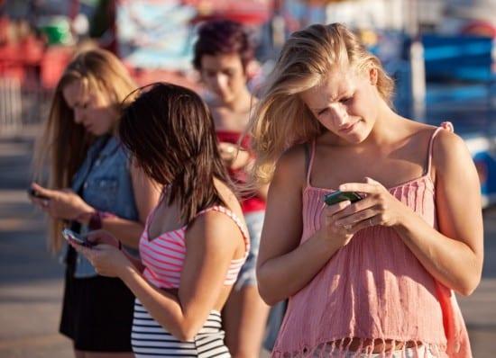 smartphones-05