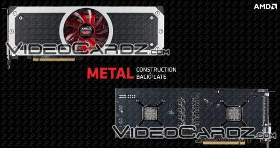 AMD-Radeon-R9-295X2-VC-3