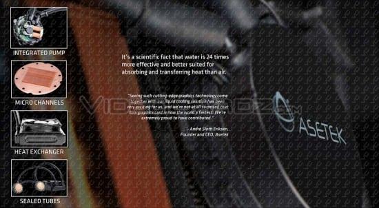 AMD-Radeon-R9-295X2-VC-5