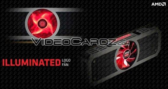 AMD-Radeon-R9-295X2-VC-7