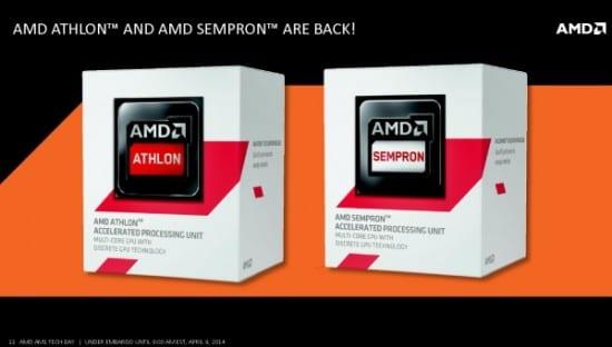 AMD_AM1_Sempron_Athlon_01