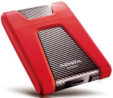 HD650 de ADATA